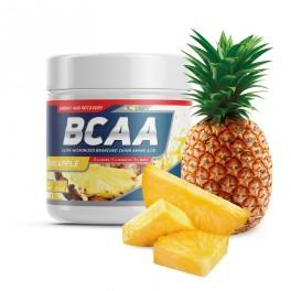 Genetic Lab ВСАА PRO powder 250 гр