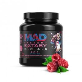 MAD Extasy BCAA 500 гр